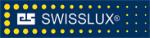 Swisslux