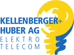 Kellenberger+Huber AG