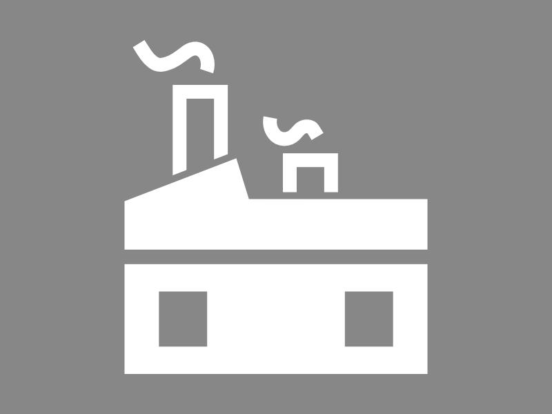 Gewerbe : Industrie